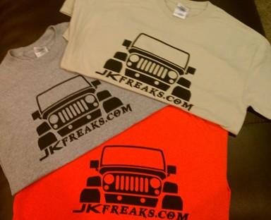 Name:  shirts1.jpg Views: 774 Size:  37.6 KB