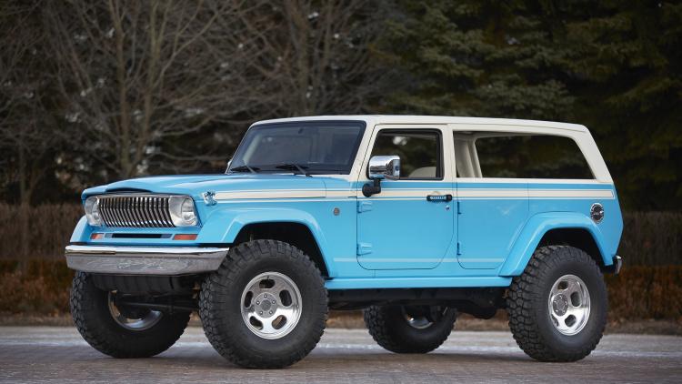 Name:  001-2015-easter-jeep-safari-concepts-1.jpg Views: 1465 Size:  137.3 KB
