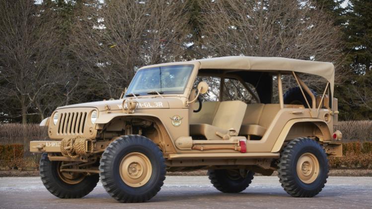 Name:  013-2015-easter-jeep-safari-concepts-1.jpg Views: 730 Size:  63.0 KB