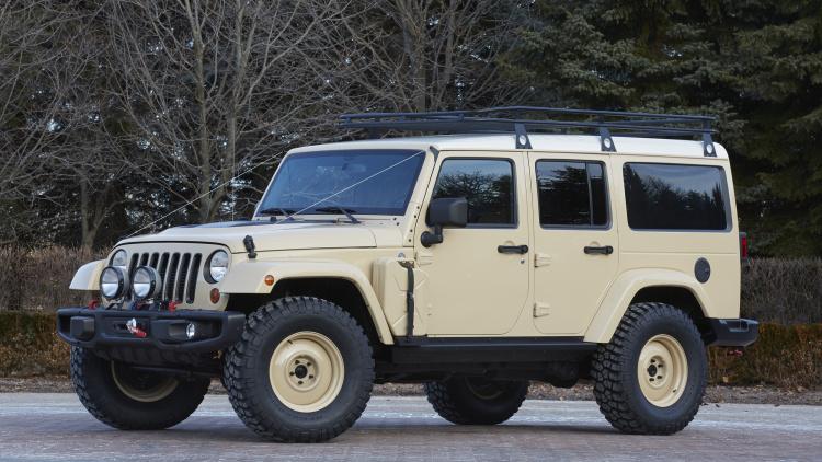 Name:  017-2015-easter-jeep-safari-concepts-1.jpg Views: 1194 Size:  175.6 KB