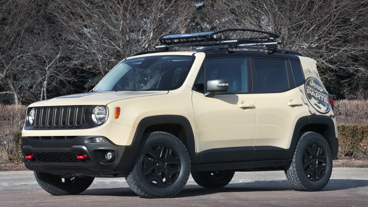 Name:  005-2015-easter-jeep-safari-concepts-1.jpg Views: 4035 Size:  175.0 KB