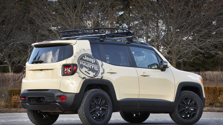 Name:  006-2015-easter-jeep-safari-concepts-1.jpg Views: 3232 Size:  183.0 KB