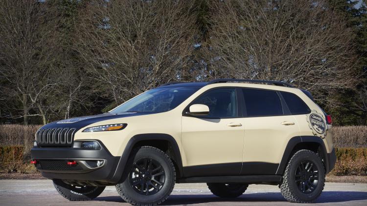 Name:  009-2015-easter-jeep-safari-concepts-1.jpg Views: 697 Size:  193.5 KB