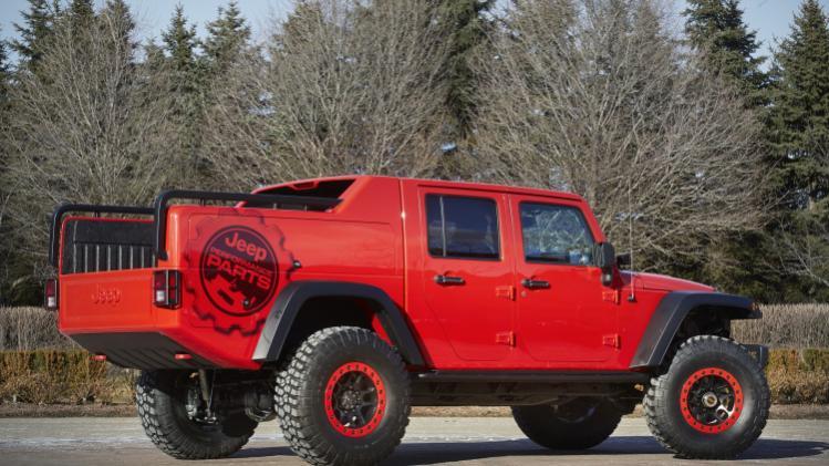 Name:  003-2015-easter-jeep-safari-concepts-1.jpg Views: 1116 Size:  67.6 KB
