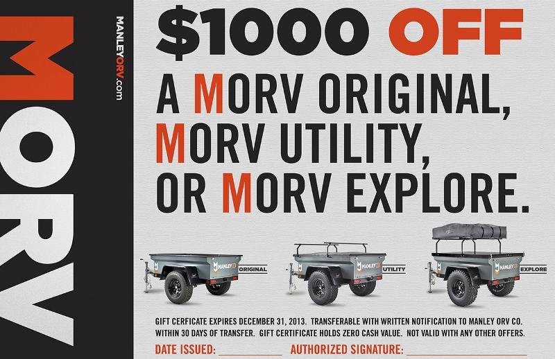 Wxyz.com thousand-dollar giveaway